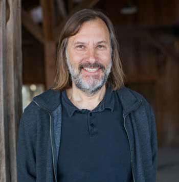Steve Lesniak