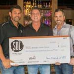 SOL Gives Back to Local Nonprofits: A Restaurant with Soul