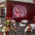 Waring Eye Institute, Named Best of Mount Pleasant