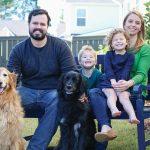 Meet the Greer Family