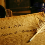 Local Signers of the Declaration of Independence
