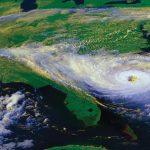 Hurricane HUGO 30 Years Later: A Retrospective — and How to Prepare for the Next Big One