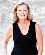Pam Bishop, Carolina One Real Estate