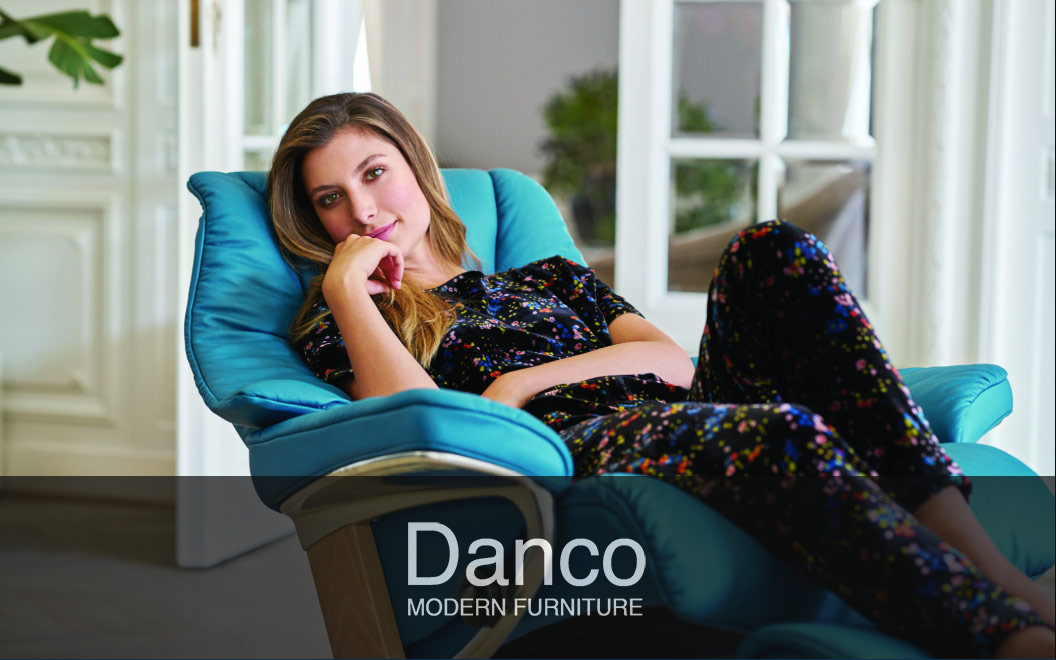Danco Furniture, Mount Pleasant, SC