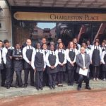 Teach the Need … For Hospitality Employees