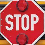 Pedestrian, Motorist and School Bus Safety