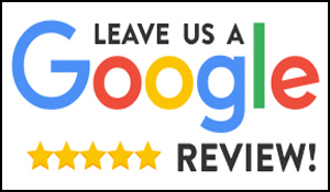 Leave a review for Mount Pleasant Magazine on Google