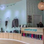 Hot Yoga Nirvana: Powerflow Yoga