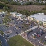 The Market at Mill Creek: Your One-Stop-Shop Day Out