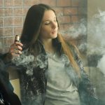 Our Teens Are Vaping: What You Might Want to Know