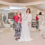 Jean's Bridal: Making Your Big Day Even Bigger