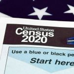 The 2020 Census: More Than Just a Head Count