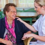 Assisted Living Locators: Finding a Place for Your Loved One