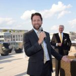 Meet Congressman Joe Cunningham