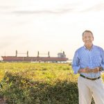 Mark Sanford Targets the Debt and the Deficit
