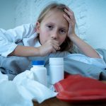 Can You Avoid the Cold and Flu Season?