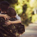 Homecoming: Transitioning to Civilian Life