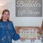 Bubbles Gift Shoppe: Pop Some Bubbly and Shop Bubbles