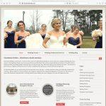 Charleston's  Bridal Destination