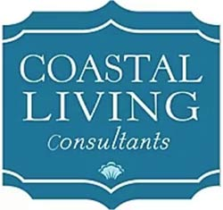 Coastal Living Consultants logo