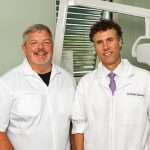 Pleasant Family Dentistry: 30 Years of Dental Excellence