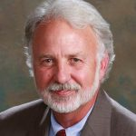Graham Sturgis, Attorney at Law: Helping to Solve Problems