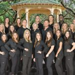 Charleston Orthodontic Specialists: Options for the Whole Family
