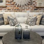 Haven's Furniture & Home Décor: Unbeatable Furnishing Prices