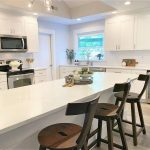 Mount Pleasant Kitchen and Bath: For the Love of Kitchens