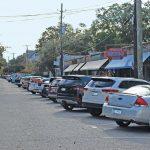 Improvements Planned on Pitt Street