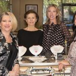 Skatell's: A Lifelong Passion for Jewelry