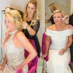 Vanity Salon: Lights, Camera… Hair and Makeup!