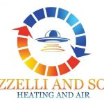 Bozzelli and Sons Heating and Air: Heating and Air with a Personal Touch