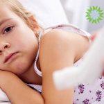 Charleston Allergy & Asthma: Improving Quality of Life