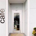Sena Café: Top in 9 Best of Food Awards
