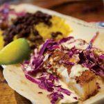 SOL Southwest Kitchen: Best Tacos in Town