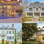 Beautiful Homes of East Cooper: A Peek at 10 Homes That Will Inspire