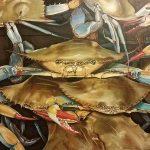 The Art of Dana Coleman: Growing Up Gullah