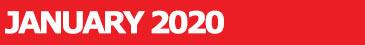 Covid-19 timeline - January 2020