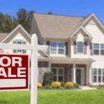 Weeks & Irvine, LLC, Real Estate Attorneys