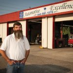 Honesty is Their Key to Success: Automotive Excellence