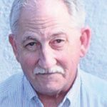 """Remembering John """"Johnny Mac"""" McDowell: A Friend to the Automotive Community"""