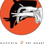 Butcher & the Boar Turns One: Celebrating Their One-year Anniversary With Serving Local Heroes