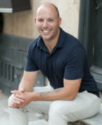 Chris Orza of Southern Bell Living