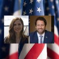 2020 SC District 1 Congressional candidates