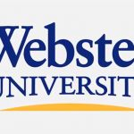 Embracing Technology: Webster University is Making Progress