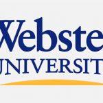 Embracing Technology: Webster University is Making Progress