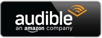 Audible, an Amazon Company logo