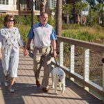 Bishop Gadsden Episcopal Retirement Community: Adapting and Innovating to Meet Seniors' Needs