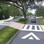 Mount Pleasant Way Will Offer Safe, Equitable Transportation